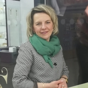 Светлана 47 Барановичи