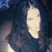 Ольга, 26, г.Ангарск
