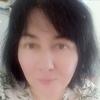 Lara, 46, Paris