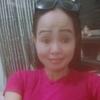 Ivy, 41, г.Манила