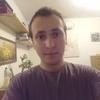 Thomas, 25, г.Грозный
