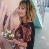 Марина, 38, г.Владивосток