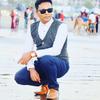 MrJohn, 28, Dhaka