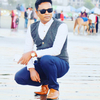 MrJohn, 27, г.Дакка
