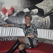 Ирина, 49, г.Слободской