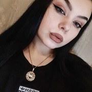 Sofi, 20, г.Ленинградская