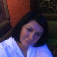Марина, 49 лет, Скорпион, Красноярск