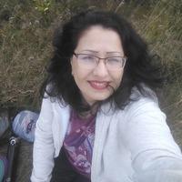 Зоя, 48 лет, Овен, Брянск