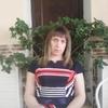 Екатерина, 37, г.Кемерово