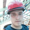 Григорий, 28, г.Иркутск