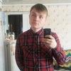 Пётр, 25, г.Быхов