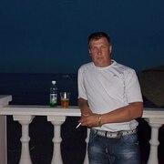 andrej, 44, г.Петрозаводск