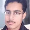 Yatin, 21, г.Дели