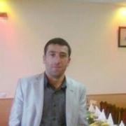Artur Muradyan 40 Москва