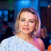 Юлия, 44, г.Таганрог