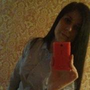 Виктория, 28, г.Зеленоград