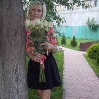 Наталья, 55 лет, Козерог, Самара
