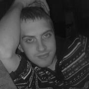 Сергей, 30, г.Ростов