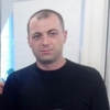 александр, 41, г.Киев