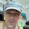 Сергей, 45, г.Климовичи