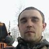 Николай, 35, г.Новокузнецк