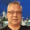 Андрей, 50, г.Новый Уренгой