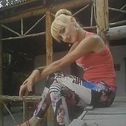 Татьяна, 25, г.Сызрань