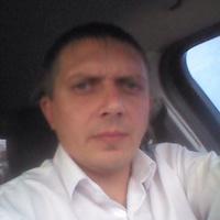 Игорь, 32 года, Весы, Алматы́