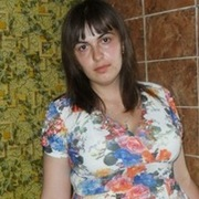 Светлана, 24, г.Белово