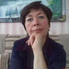 Наталия, 53, г.Черлак