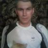 александр, 38, г.Балезино