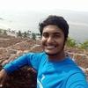 Aalhad, 22, Kolhapur