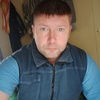 Maksim, 41, Balakovo