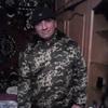 Петро, 48, г.Киев