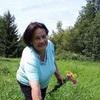 Людмила, 69, г.Орша