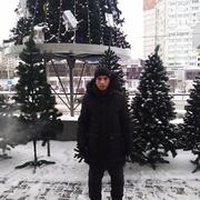 LOVE yua, 20, г.Краснокамск