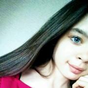 лиза, 18, г.Ульяновск