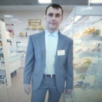 Се, 32 года, Весы, Уфа