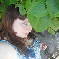 мария, 30 лет, Лев, Владивосток