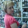 Людмила, 48, г.Верхняя Хава