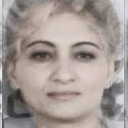 Ziva Mustafarova, 59, г.Баксан