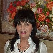 Знакомства в Анапе с пользователем Нина 52 года (Водолей)