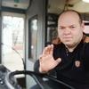 Игорь, 50, г.Кривой Рог