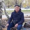 Амантай Ахметов, 62, г.Астана