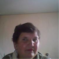 Людмила, 66 лет, Дева, Сегежа
