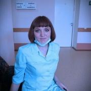 татьяна 26 лет (Рыбы) Новокуйбышевск
