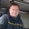 Володимир, 46, г.Херсон