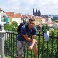 Денис, 39 лет, Рак, Казань