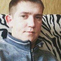 Артур, 33 года, Скорпион, Красноярск