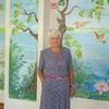 Раиса, 69, г.Фокино